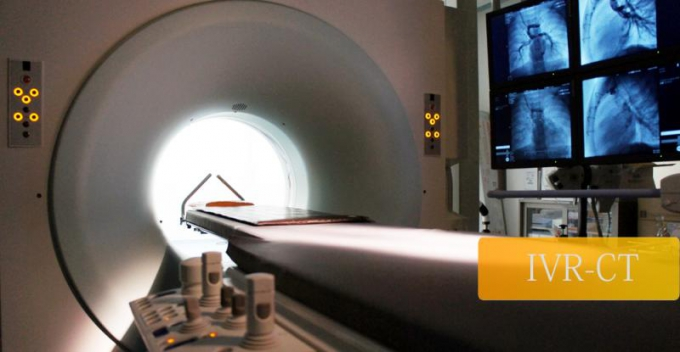 IVR-CT:写真01 続いて説明文