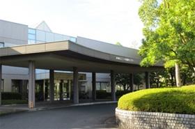 県立こころの医療センター