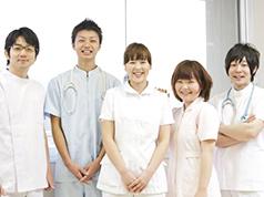 看護部のご紹介01