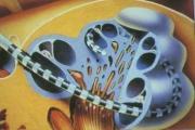 人工内耳1