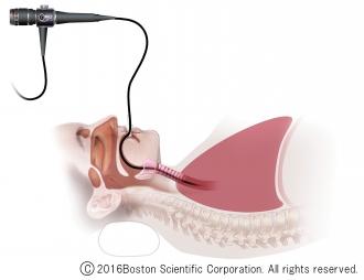 呼吸器内科図1