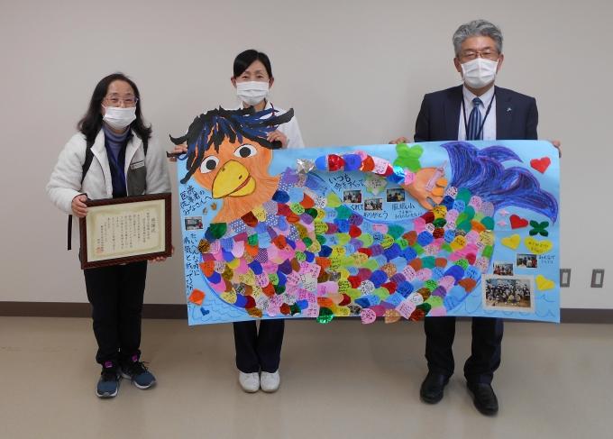 静岡市立服織小学校