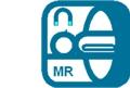 MRIアイコン